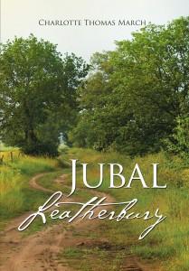 Jubal Leatherbury Book II